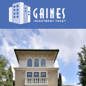 Gaines Investment Trust reviews and complaints