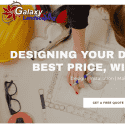 Galaxy Landscaping And Design Of Las Vegas reviews and complaints