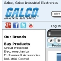 Galco reviews and complaints