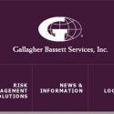 Gallagher Bassett reviews and complaints