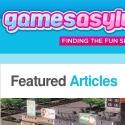 Game Asylum reviews and complaints