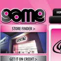 Game  Krugersdorp reviews and complaints