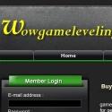 GameCardsOnline