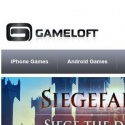 Gameloft reviews and complaints