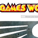 Games Workshop reviews and complaints