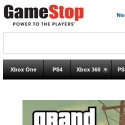 Gamestop reviews and complaints