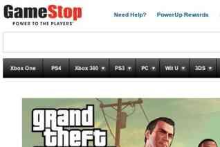 Gamestop reviews and complaints