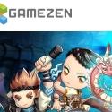 Gamezen