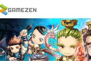 Gamezen reviews and complaints