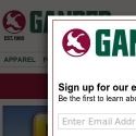 Gander Mountain reviews and complaints