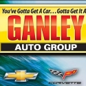 Ganley Auto Dealerships