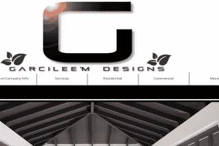 Garcileem Designs reviews and complaints