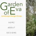 Garden Of Eva Landscape Design Group