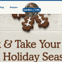 Garden of Life reviews and complaints