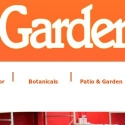 Garden Ridge reviews and complaints
