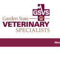 Garden State Veterinary Specialists reviews and complaints