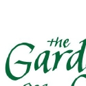 Gardeners Choice reviews and complaints