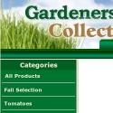 Gardeners Collection