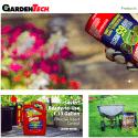 GardenTech reviews and complaints