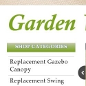 Gardenwinds reviews and complaints