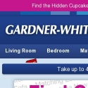 Gardner White Furniture reviews and complaints