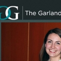 Garland Group