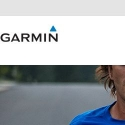 Garmin reviews and complaints