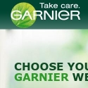 Garnier reviews and complaints