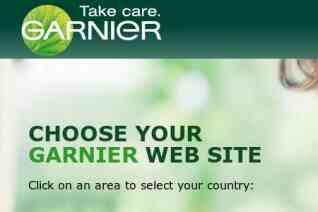 Garnier reviews and complaints