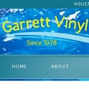 Garrett Vinyl Pools