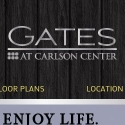 Gates at Carlson Parkway reviews and complaints