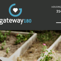 Gateway 180 Homeless Services