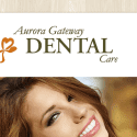 Gateway Dental Of Aurora