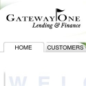 Gateway One Lending reviews and complaints