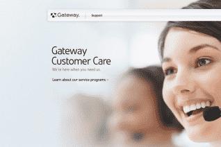 Gateway reviews and complaints