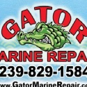 Gator Marine Repair reviews and complaints