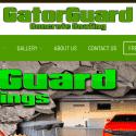 GatorGuard reviews and complaints