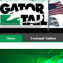 Gatortail Trailers reviews and complaints