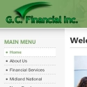 GC Financial Corp reviews and complaints
