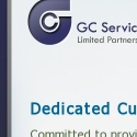 Gc Services reviews and complaints