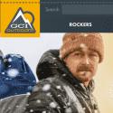 GCI Outdoor reviews and complaints