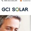 GCI Solar