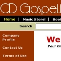 GD Gospel reviews and complaints