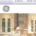 Ge Appliances reviews and complaints