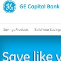 Ge Capital Retail Bank reviews and complaints