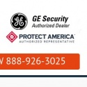GE Home Security
