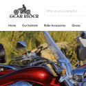 GearRider Com reviews and complaints