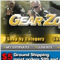 GearZone Tactical reviews and complaints