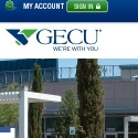 Gecu reviews and complaints