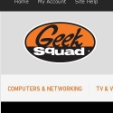 Geek Squad reviews and complaints